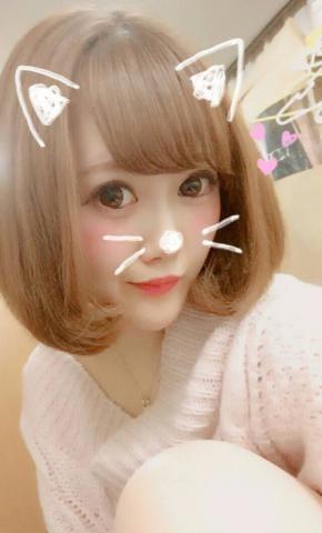 「感謝です♪」05/08(火) 04:07   non(のん)の写メ・風俗動画