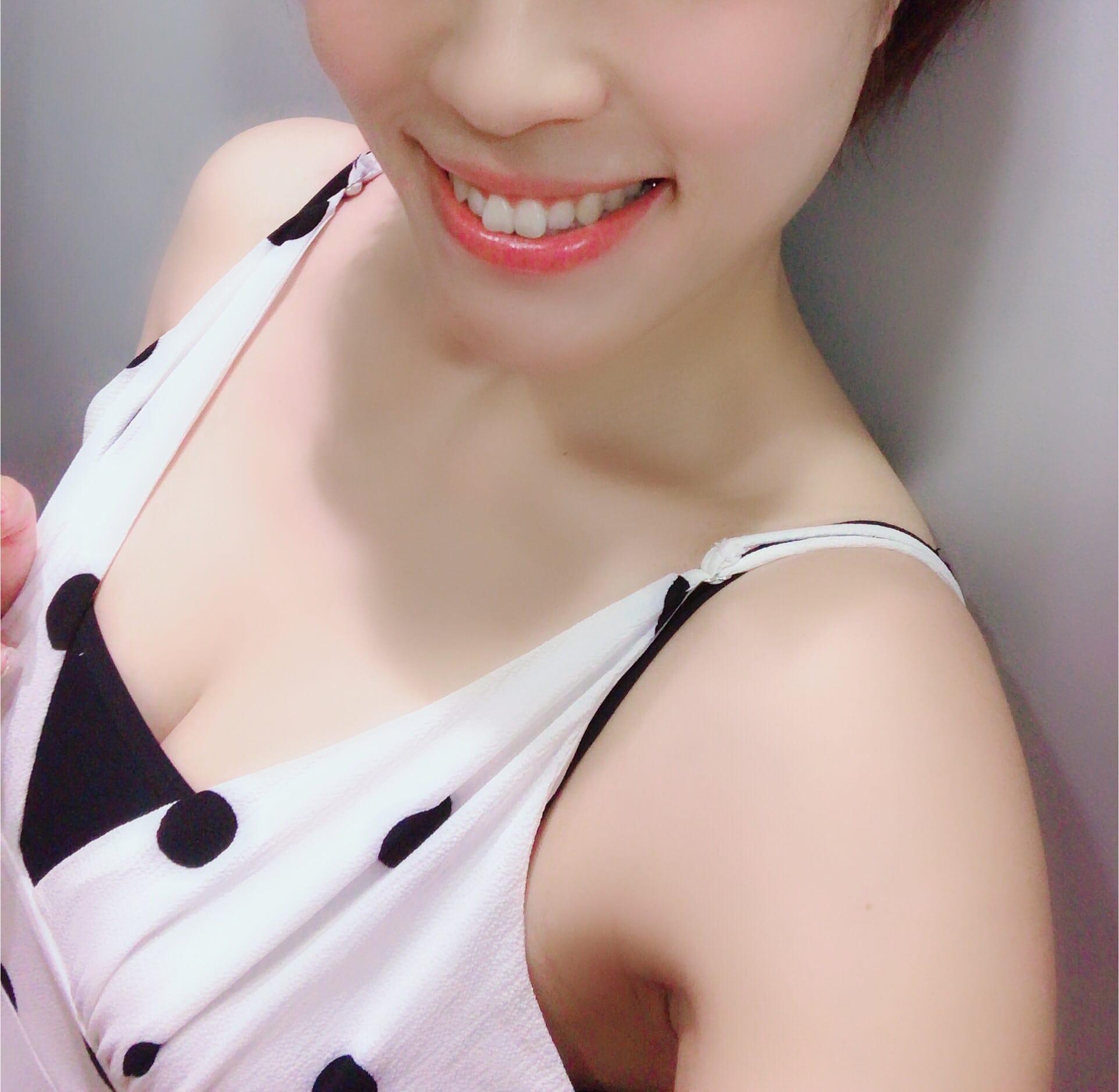 「Hikariの注目News picks」05/08(火) 08:49   ひかりの写メ・風俗動画