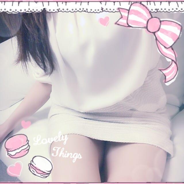 「寒い~」05/08日(火) 12:31 | 青山 エレナの写メ・風俗動画