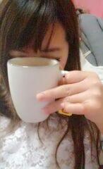 「おはようございます」05/08(火) 12:51 | 朝日(あさひ)★人妻KISSの写メ・風俗動画