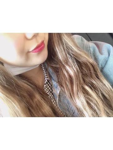 「おはよーっ!」05/08(火) 15:51 | 白石 ももの写メ・風俗動画