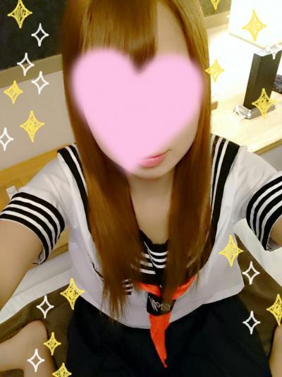 みなみ「アップルティ☆みなみ」12/02(金) 10:21 | みなみの写メ・風俗動画