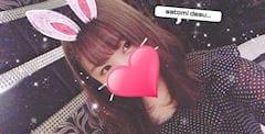 「こんばんわ!」05/08(火) 21:34 | さとみの写メ・風俗動画