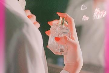 「こんばんは?」05/08(火) 22:12 | みゆの写メ・風俗動画