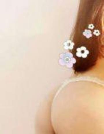「ありがとう♪」05/08(火) 23:22 | ユナの写メ・風俗動画