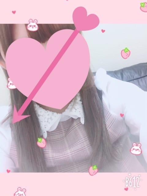 「出勤♡」05/08(火) 23:50 | ルルの写メ・風俗動画