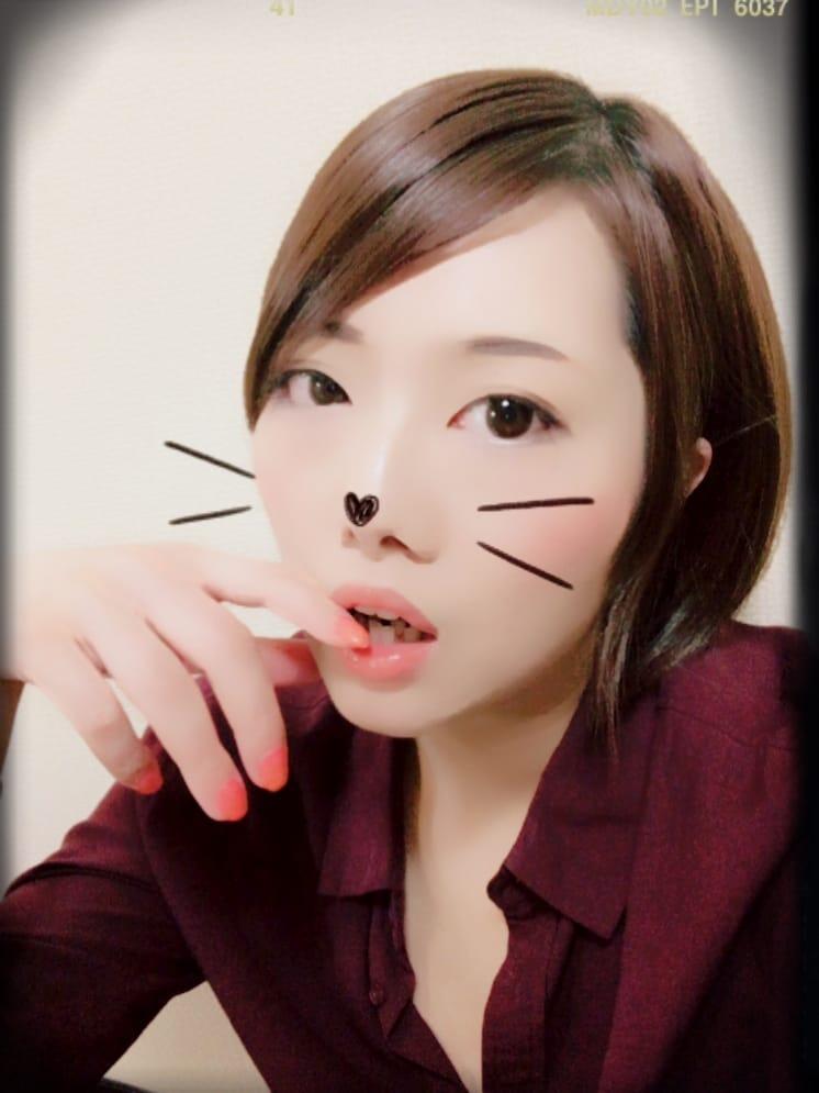「ご飯食べたよ(*°∀°)=」05/09(水) 00:55 | 瑞希-みずきの写メ・風俗動画
