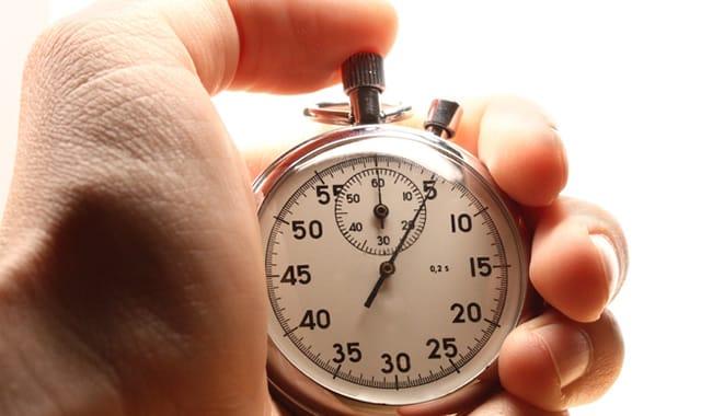 「あと3時間」05/09(水) 12:16 | ノーハンドで楽しませる人妻の写メ・風俗動画