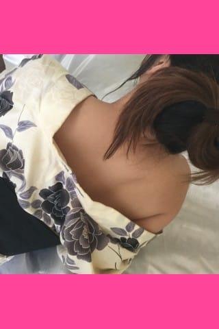 「おはようございます(^-^)」05/09(水) 12:25 | 舞(マイ)の写メ・風俗動画