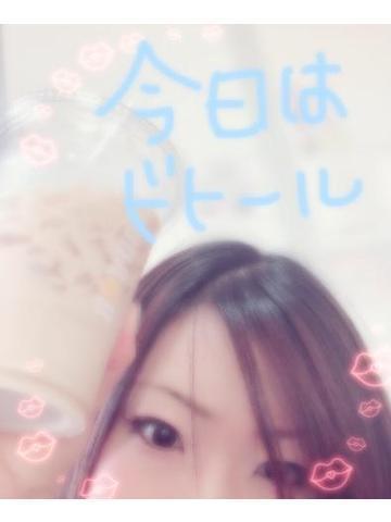 「出勤ちゃん|ω・)」05/09(水) 14:10 | ゆりあの写メ・風俗動画