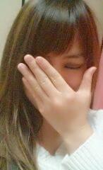 「おはようございます」05/09(水) 18:02 | 朝日(あさひ)★人妻KISSの写メ・風俗動画
