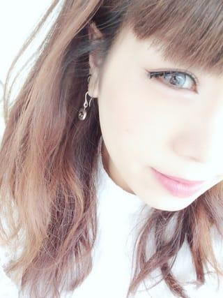 「そろそろ」05/10(木) 15:48 | ♡桜井ゆあ♡の写メ・風俗動画