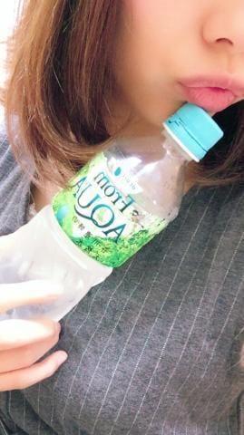 「お礼!」05/10(木) 17:18 | 芽愛利(めあり)の写メ・風俗動画
