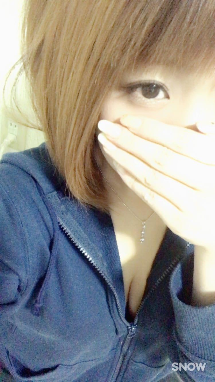 えみ「まだまだ〜」05/11(金) 00:14 | えみの写メ・風俗動画