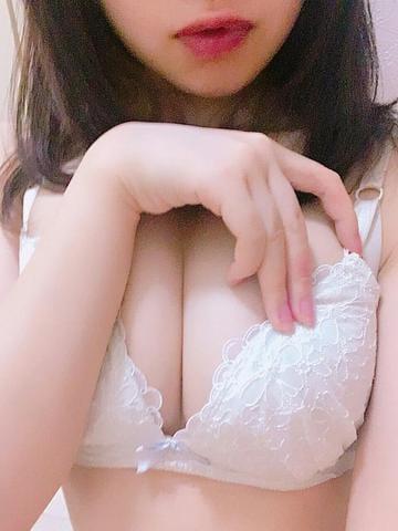 「Hello∩^ω^∩」05/11日(金) 11:29 | さとえの写メ・風俗動画
