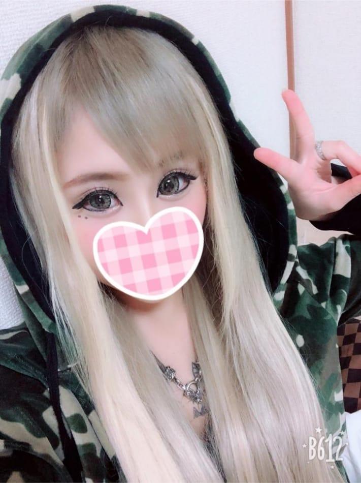 「おはぴよ♡」05/11日(金) 12:05 | えみる☆小柄細身の写メ・風俗動画