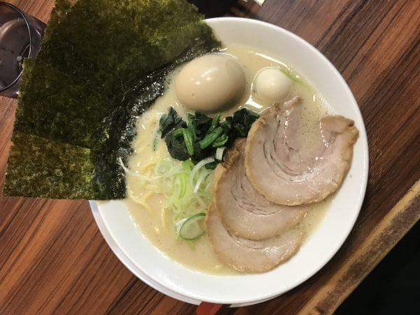 「ダイエット中です」05/11日(金) 12:45 | ゆきなの写メ・風俗動画