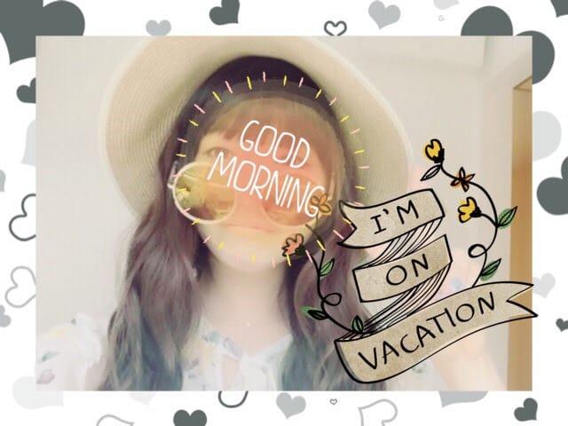 「焼き肉食べたい♪」05/11(金) 13:50   かりなの写メ・風俗動画