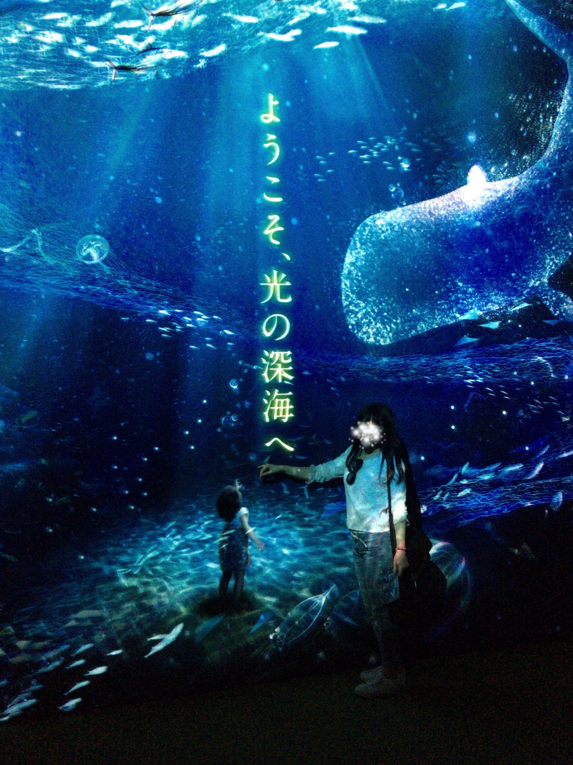 「デジタルアート」05/11(金) 16:34 | このみの写メ・風俗動画