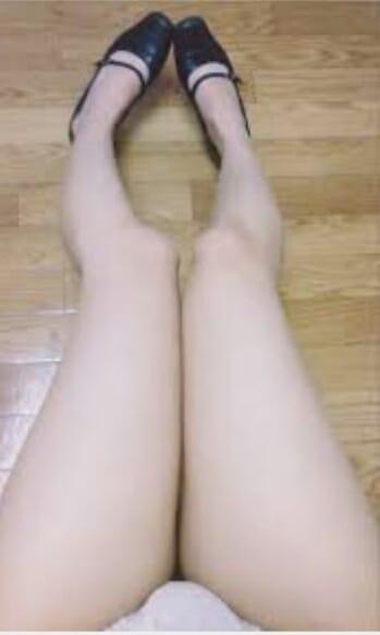 みさお「おはようございます(=゚ω゚=)」05/11(金) 17:37 | みさおの写メ・風俗動画