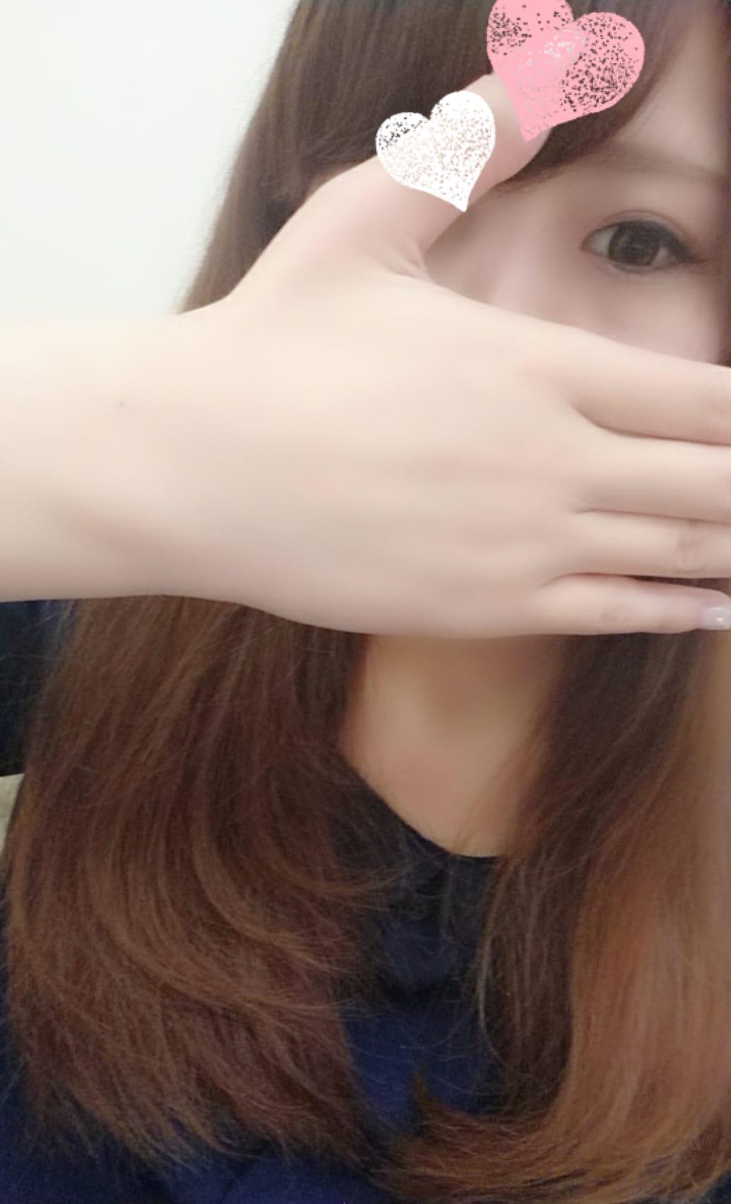 「ハッピー」05/11(金) 18:01 | コハルの写メ・風俗動画