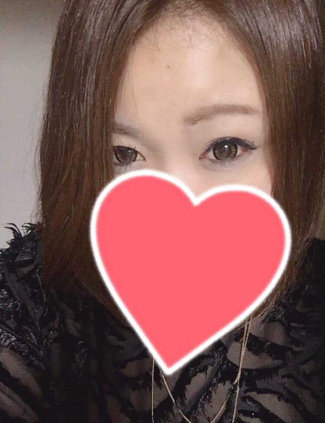 「お礼」05/11(金) 23:12 | 佐藤 美雪の写メ・風俗動画