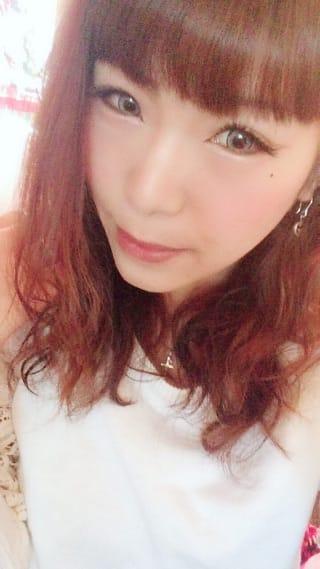 「準備」05/12(土) 16:52 | ♡桜井ゆあ♡の写メ・風俗動画
