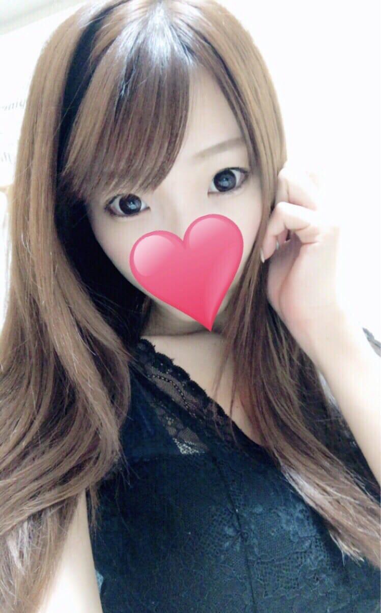 「中川区ご自宅のお兄さん」05/12(土) 18:55 | はづきの写メ・風俗動画