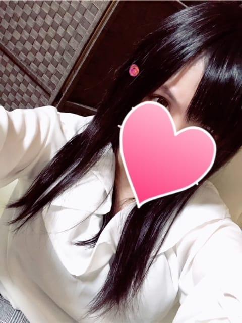 「こんにちは♪」05/12(土) 19:13 | ゆりかの写メ・風俗動画