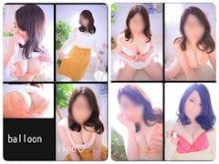 「りのりのりーの」05/13(日) 01:19   ★りの★の写メ・風俗動画