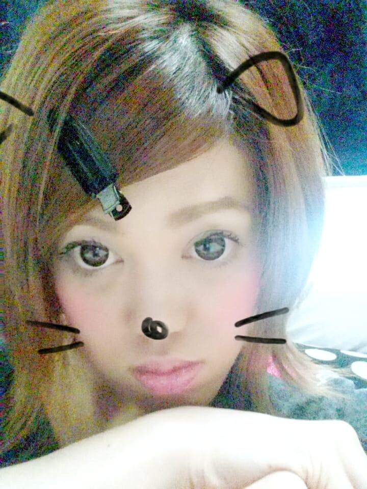 みさ「お元気ですか?」05/13(日) 05:13   みさの写メ・風俗動画