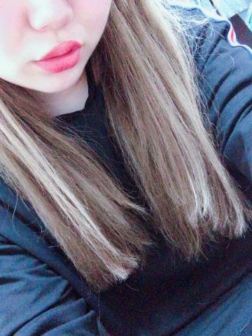 「おれい」05/13(日) 10:23 | 白石 ももの写メ・風俗動画