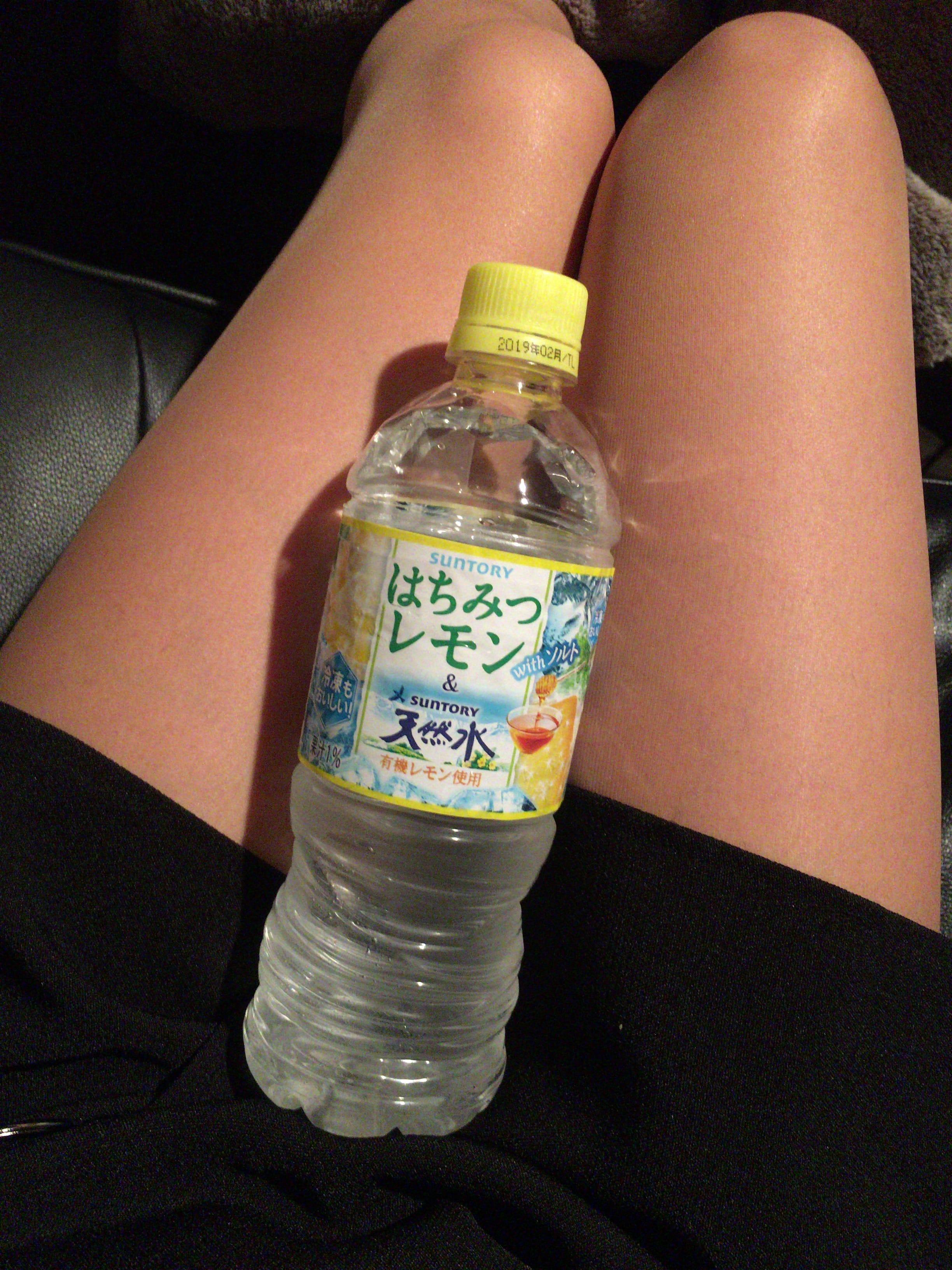 「お久しぶりの更新です」05/13(日) 22:07 | 沢渡 紀子の写メ・風俗動画
