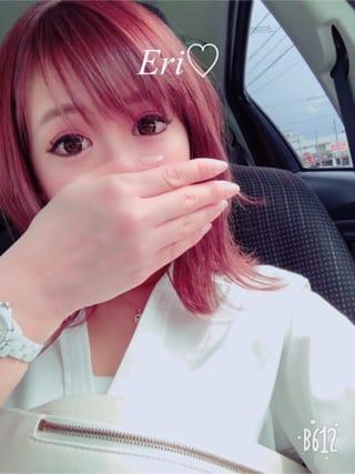「ちゃおっ」05/14(月) 14:33 | ERI/エリの写メ・風俗動画