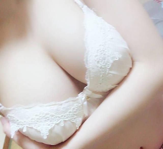 「さえのぶろぐ」05/14(月) 18:14   さえの写メ・風俗動画