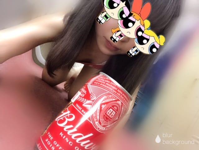 「ターゲット」05/14日(月) 18:57   No.41 日奈森の写メ・風俗動画