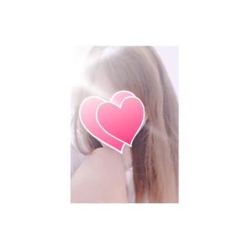 「予定❤︎」05/14(月) 19:56   ひな☆恋焦がれる神激カワ美少女の写メ・風俗動画