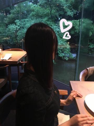 「出勤予定♡」05/14(月) 21:26 | 桜(さくら)の写メ・風俗動画