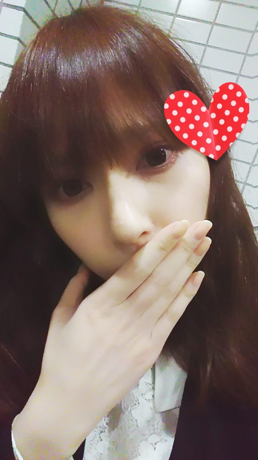 RINA【りな】「惚れ直したぜべいべ」05/14(月) 23:26 | RINA【りな】の写メ・風俗動画