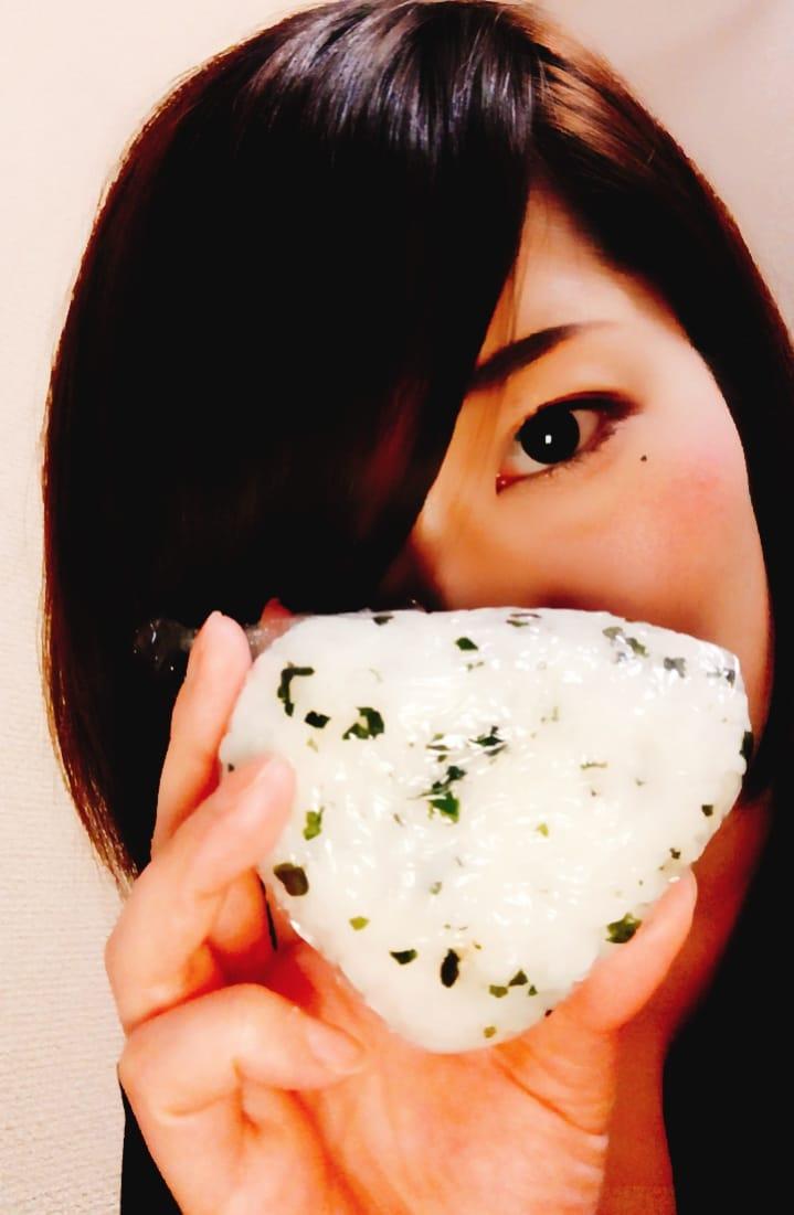 「パンがない」05/15(火) 03:23 | 瑞希-みずきの写メ・風俗動画