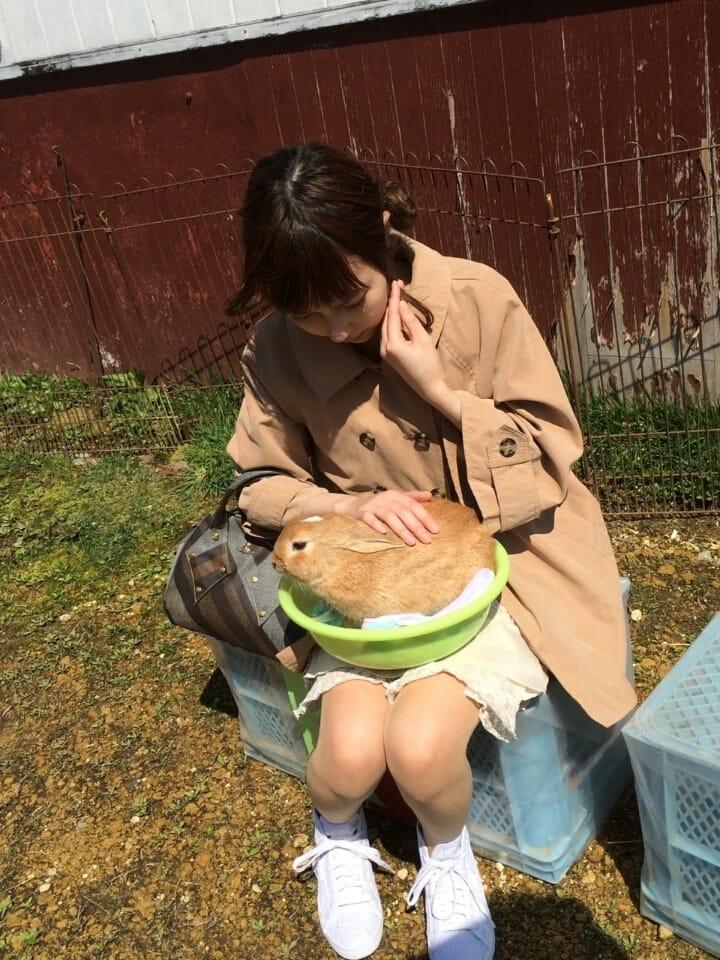RINA【りな】「24」05/15(火) 03:39 | RINA【りな】の写メ・風俗動画