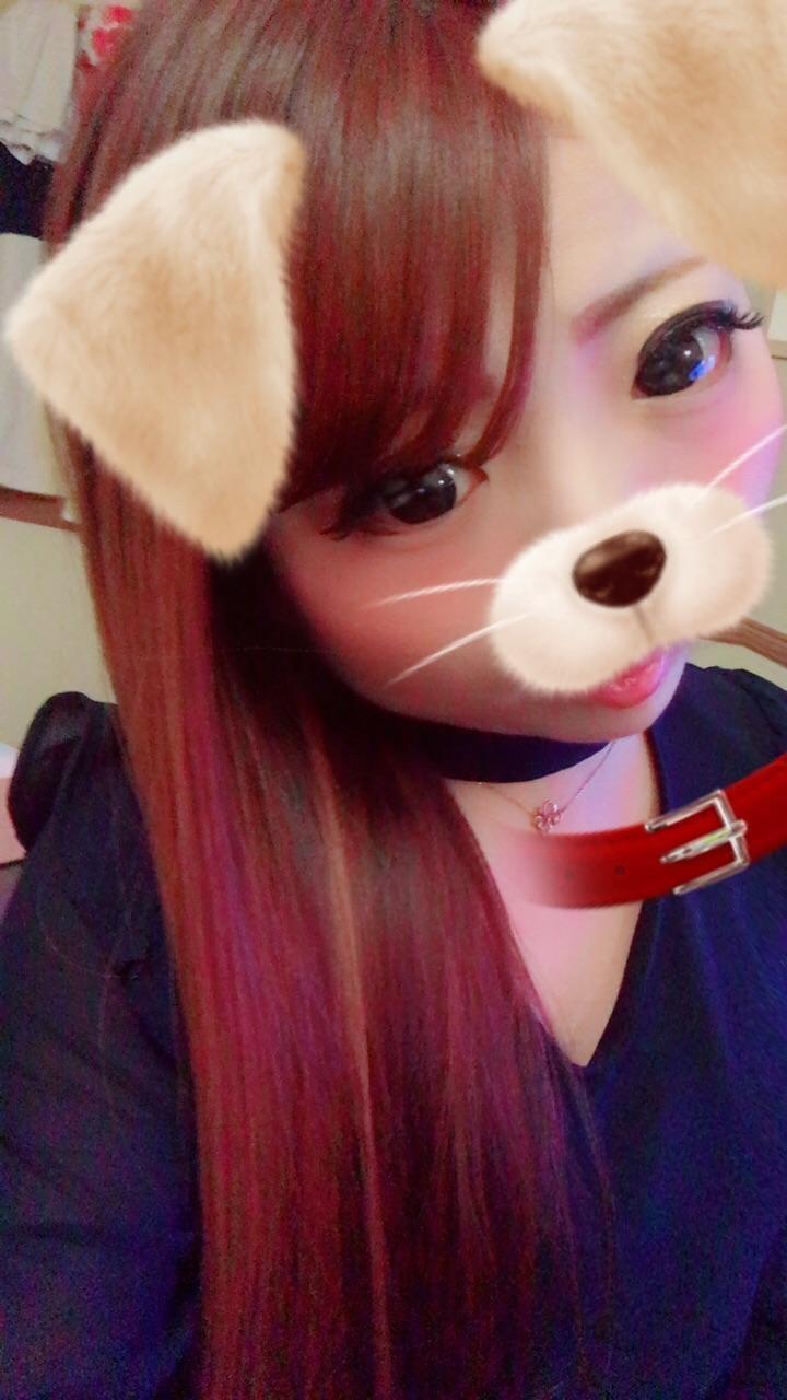 「おはよう(*´ω`*)」05/15(火) 12:53 | サクラの写メ・風俗動画