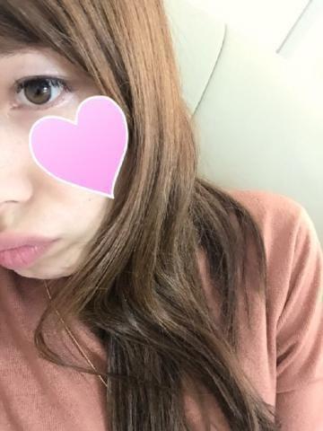 「お礼です」05/15(火) 14:08 | 芽愛利(めあり)の写メ・風俗動画