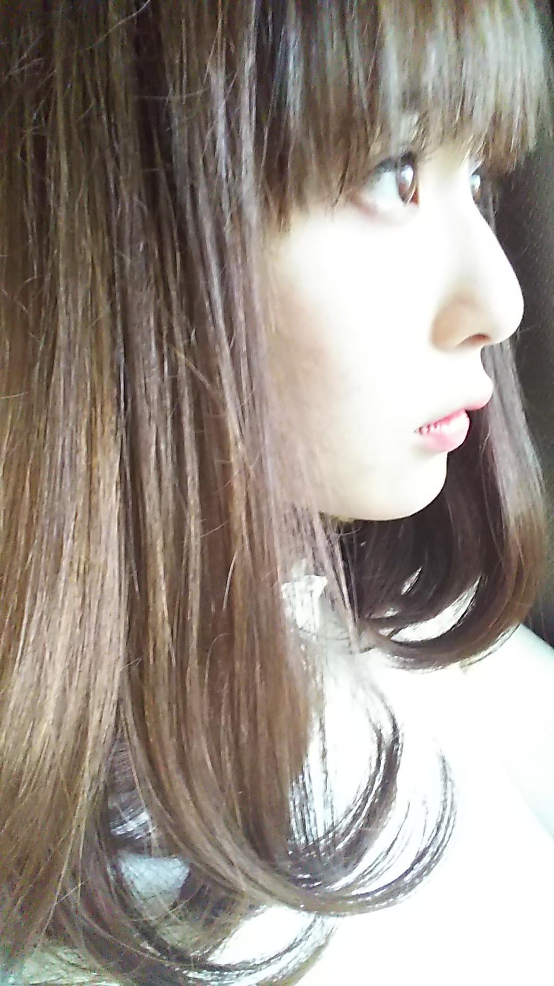 RINA【りな】「お化粧が毎日の楽しみ」05/15(火) 15:14 | RINA【りな】の写メ・風俗動画
