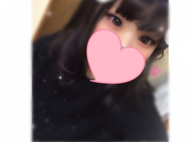 「なーにしてんの!」05/15(火) 17:44 | みさとちゃんの写メ・風俗動画