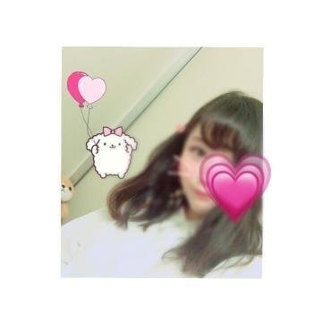 「こんにちは♪」05/15(火) 18:39 | まりかの写メ・風俗動画