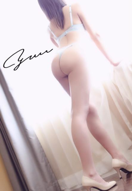 「14日日〜Thank You 〜」05/15(火) 20:01   ゆうの写メ・風俗動画