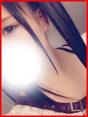みこと「さきほどのお兄さん」05/15(火) 20:10 | みことの写メ・風俗動画