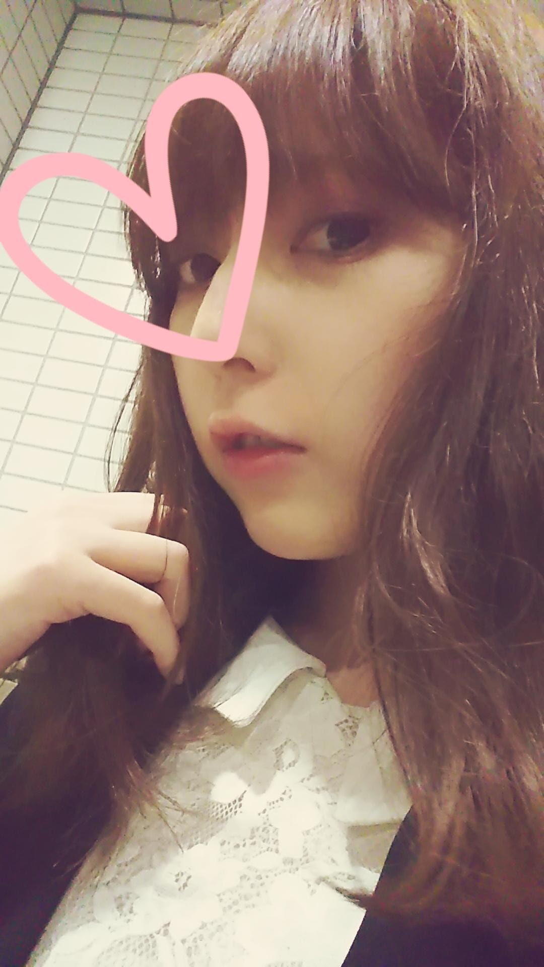 RINA【りな】「ぴまぴた」05/15(火) 20:15 | RINA【りな】の写メ・風俗動画