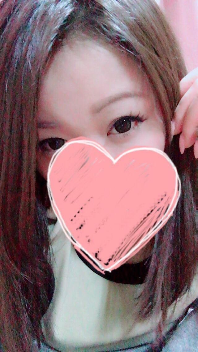 「お礼」05/15(火) 23:11 | 佐藤 美雪の写メ・風俗動画